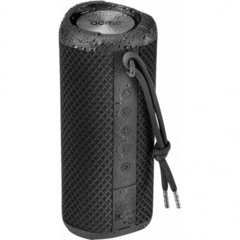 Акустическая система ACME PS407 Bluetooth Outdoor Speaker Black (4770070879993)