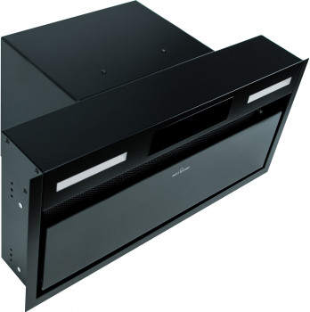 Витяжка Best Chef Space box 1000 black 60