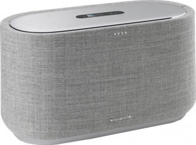 Акустическая система Harman-Kardon Citation 500 Grey (HKCITATION500GRYEU)