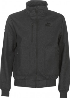 Куртка Lonsdale 114018-1036 L Marl Anthracite (114018_1036 Marl Anthracite_L)