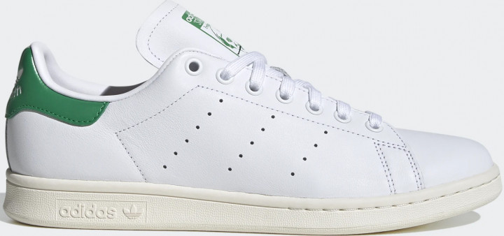 Кеды Adidas Originals Stan Smith EH1735 41 (8.5UK) 27 см Ftwr White (4062053318330)