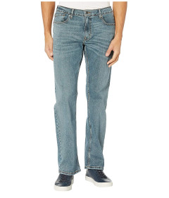 Джинси Signature by Levi Strauss & Co. Gold Label Relaxed Jeans Multi, 30W 32L (10152315)