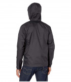 Дождевик Outdoor Research Apollo Jacket Black, XL (48) (10686274) - изображение 3