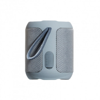 Bluetooth акустика Remax RB-M21 Grey