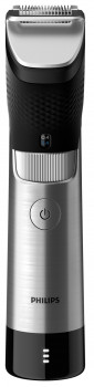 Тример Philips Beard trimmer 9000 Prestige BT9810/15