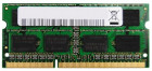 Оперативна пам'ять Golden Memory SODIMM DDR3-1600 4096MB PC3-12800 (GM16S11/4)