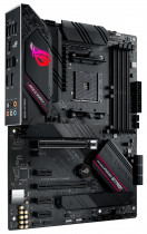 Материнська плата Asus ROG Strix B550-F Gaming (sAM4, AMD B550, PCI-Ex16)