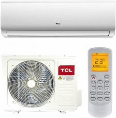 Кондиционер TCL TAC-09CHSA/XAA1 Inverter Elite Series