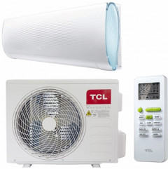 Кондиционер TCL TAC-12CHSD/XP Inverter XP Series