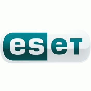 ESET Smart Security Premium 1 рік 1 ПК