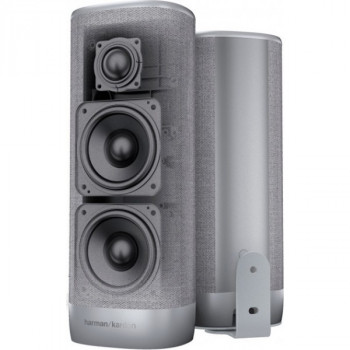 Harman-Kardon Citation Surround Grey (HKCITASURRGRYEU)