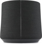 Harman-Kardon Citation Sub Black (HKCITATIONSUBBLKEU) - зображення 5