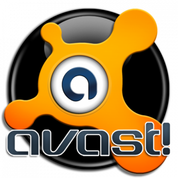 Avast Software Business Antivirus 1 рік 1-4 ПК