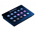 Контролер для стрімінг Elgato Stream Deck
