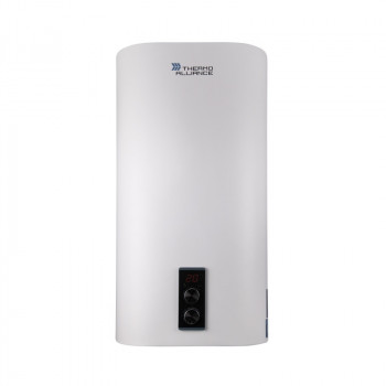 Бойлер Thermo Alliance DT100V20G(PD)-D