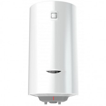 Бойлер Ariston PRO1 R ABS 80 V SLIM (3700526)