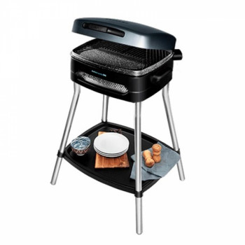 Гриль Cecotec PerfectCountry bbq cctc-03061 (8435484030618)