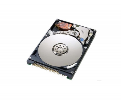 Жорсткий диск Seagate 4200rpm 8 MB, IDE 50GB (ST950814A) Refurbished