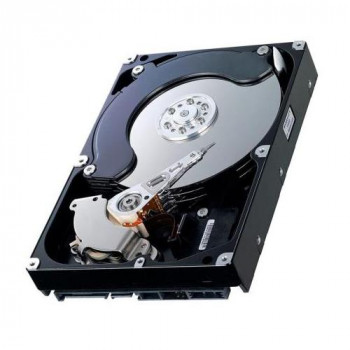 Жорсткий диск Seagate LD25.1 5400rpm 2MB IDE 20GB (ST920217A) Refurbished