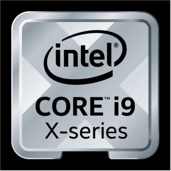 Процессор INTEL Core i9 10920X (CD8069504382000)