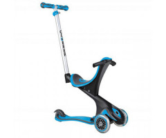 Самокат Evo comfort play 5 in 1 Sky blue 463-101
