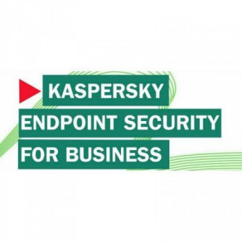 Антивірус Kaspersky Endpoint Security for Business - Adv. 20-24 шт. 1 year Base (KL4867XANFS)