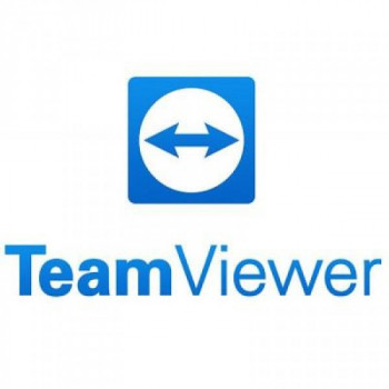Системна утиліта TeamViewer TM Business Annual Subscription (S321)