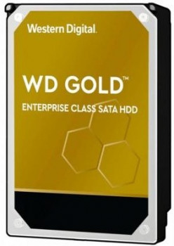 "Жесткий диск (HDD) Western Digital 3.5"" 6TB (WD6003FRYZ)"