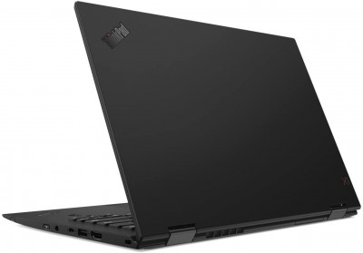 Ноутбук Lenovo ThinkPad X1 Yoga 4th Gen (20SA0004US) - refurbished