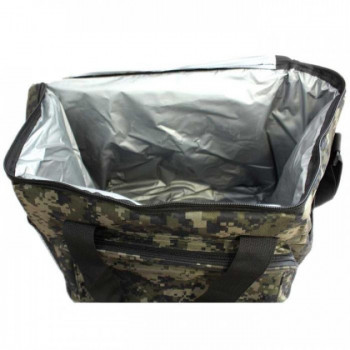 Сумка холодильник COOLING BAG CL-1081-1 Khaki (V070)