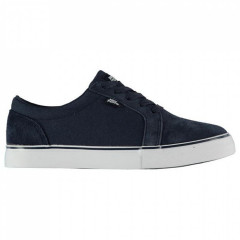 Кеди No Fear Spine Trainers Navy, 41 (10090875)