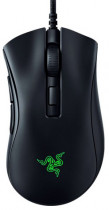 Миша Razer DeathAdder V2 Mini USB Black (RZ01-03340100-R3M1)
