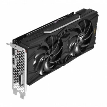 Gainward GeForce RTX 2060 Phoenix (426018336-4320)