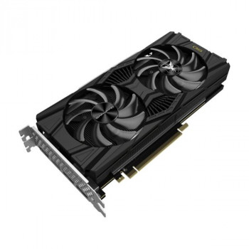 Gainward GeForce RTX 2060 SUPER Phoenix GS (471056224-1099)