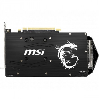 MSI GeForce RTX 2060 SUPER ARMOR