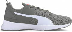 Кросівки Puma Flyer Runner 19225730 45 (10.5) 29.5 см Ultra Gray-Nrgy Blue (4062453277947)