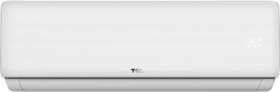 Кондиціонер TCL TAC-12CHSA/XAB1 ON/OFF WI-FI Ready