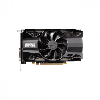 EVGA GeForce RTX 2060 XC GAMING (06G-P4-2063-KR)