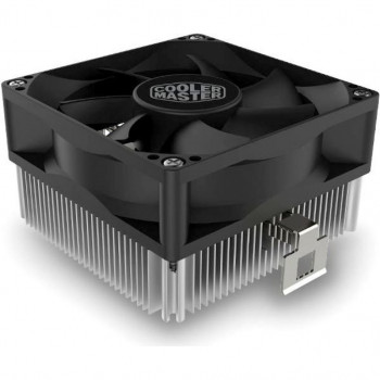 Кулер CoolerMaster A30 PWM (RH-A30-25PK-R1)