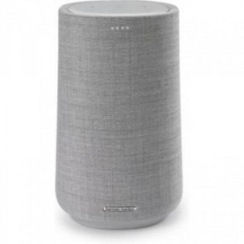 Акустична система Harman Kardon Citation 100 MKII Grey (HKCITA100MKIIGRYEU)