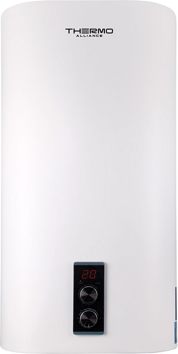 Бойлер Thermo Alliance DT100V20G(PD)