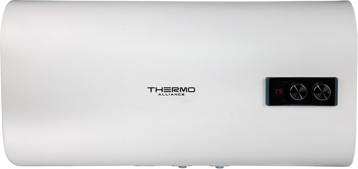 Бойлер Thermo Alliance DT80H20G(PD)
