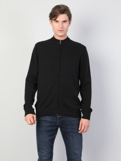 Кофта Colin's CL1045579BLK S (8681597978389)