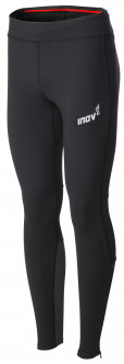 Лосины Inov-8 Tight M 000755-BK-01 L Черные (5054167586018)