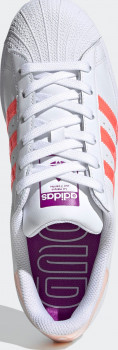Кеди Adidas Originals Superstar W FW2502 Ftwr White