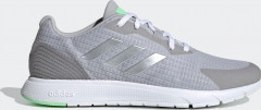 Кроссовки Adidas Originals Sooraj FW4763 39 (7UK) 25.5 см Grey Two (4060517878482)