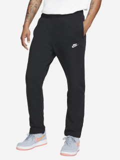 Спортивные штаны Nike M Nsw Club Pant Oh Bb BV2707-010 M (193147711660)
