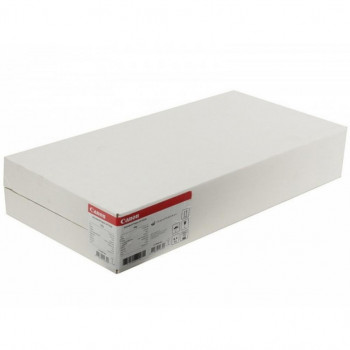 """Папір Canon 36"""" Standart Paper 80gsm (3-pack) (1569B008AA)"""