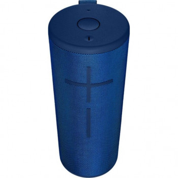 Акустична система Ultimate Ears Megaboom 3 Lagoon Blue (984-001404)