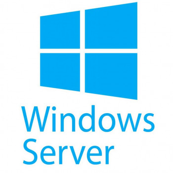 ПЗ для сервера HP HPE Windows Server 2016 Essentials ROK ru SW (871141-251)